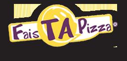 Fais Ta Pizza